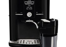 Krups EA8298 Super Automatic Espresso Machine